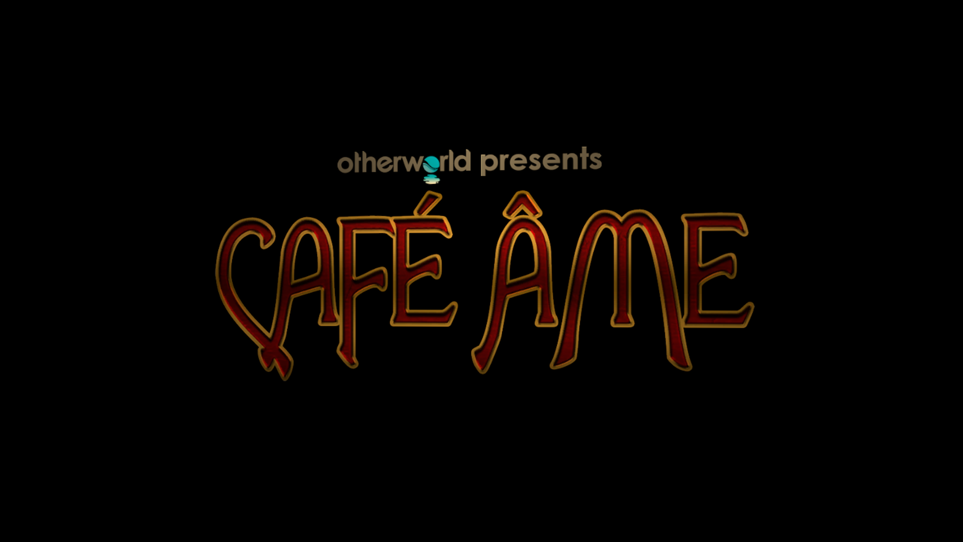 cafeAme_1