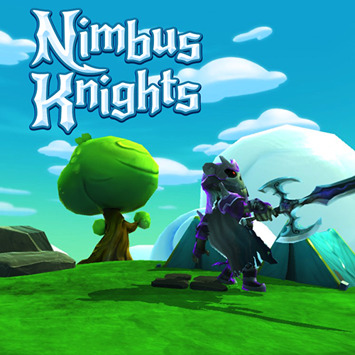 nimbusKnights_featured
