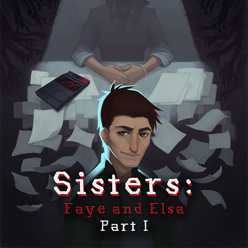 sistersfe1_feature