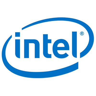 intel-logo-default