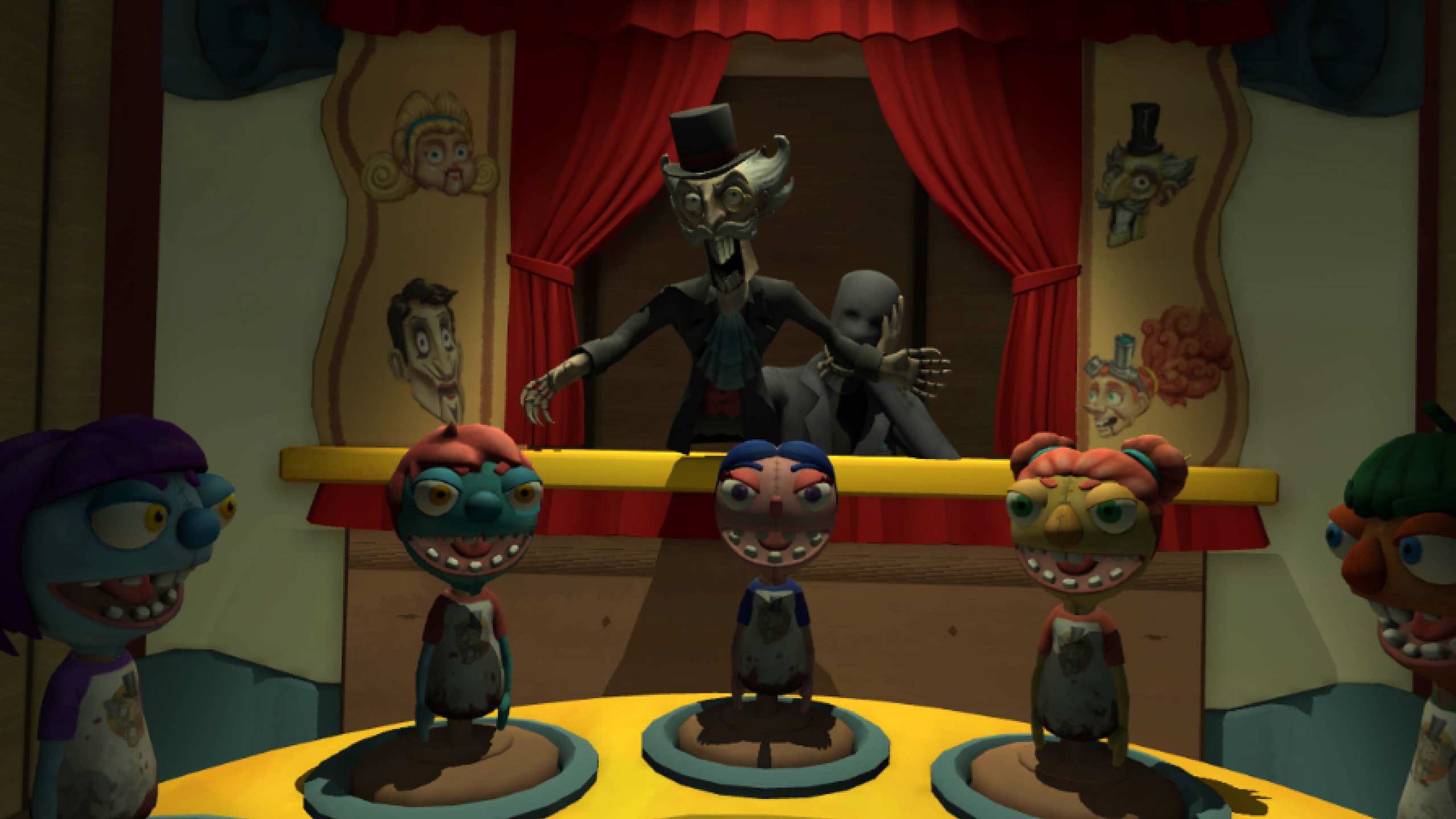 puppets_screenshot1